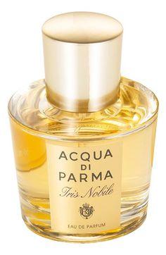 Acqua di Parma 'Iris Nobile' Eau de Parfum available at #Nordstrom