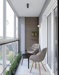 Cool 35 DIY Small Apartment Balcony Garden Ideas https://lovelyving.com/2017/09/07/35-diy-small-apartment-balcony-garden-ideas/