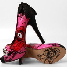 Zombie Stompers