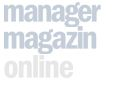Ratingagentur S&P stuft K+S-Kreditwürdigkeit herab - manager magazin Manager, Leiden, Tech Companies, Interview, Public, Management, Company Logo, Business, Career