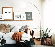 Bedroom Prints Insta
