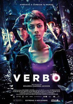 Verbo (2011) tt1534564 C