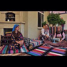 Bedri Edis Yılmaz  -=-=-=-=- Instagram: @bedri_yilmaz (http://instagram.com/bedri_yilmaz) -=-=-=-=- web: http://bedriyilmaz.com -=-=-=-=- Istanbul - Antalya  - TURKEY -=-=-=-=- Bedri Yılmaz