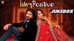 Rab Diyan Rab Jaane Lyrics and HD Video - Rahat Fateh Ali Khan