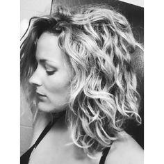 Embrace your beauty! Dianne Nola | Hair Stylist http://www.nolastudio.com