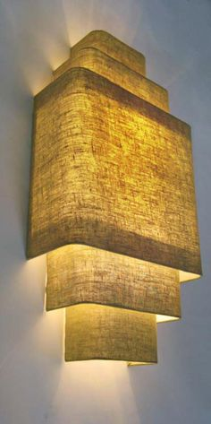 Citrus Wall Sconce at Lusive.com