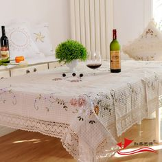 Cheap Table Cloth on Sale at Bargain Price, Buy Quality cloth fashion, cloth fabric, cloth women from China cloth fashion Suppliers at Aliexpress.com:1,Use:Home,Outdoor,Hotel,Wedding,Party,Banquet,Other 2,is_customized:Yes 3,Pattern:Embroidered 4,Material:Polyester / Cotton 5,Pattern Type:Plaid