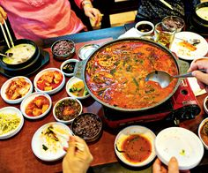 Best Indian Restaurants In Dc Recipes From Heaven Coffee Food Places