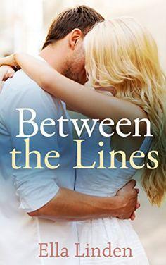Between the Lines (Paradise Bay Sweet Romance Book 1) by ... https://www.amazon.com/dp/B01NBYDG5J/ref=cm_sw_r_pi_dp_x_MvHIybCT2G6NX