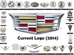 The 74 Best Car Logos Evolution Images On Pinterest Car Logos
