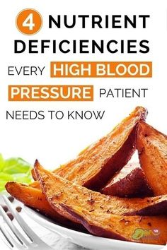 Lower Blood Pressure Remedies Nutrient deficiencies with high blood pressure - Several nutrients play a key role in blood pressure regulation, yet can often be overlooked by your doctor or dietitian. Natural Blood Pressure, Reducing High Blood Pressure, Healthy Blood Pressure, Normal Blood Pressure, Blood Pressure Remedies, Paleo, Keto, Young Living, Smoothie