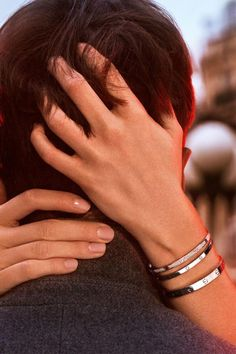 Cartier Love Bracelets - shop the perfect gifts