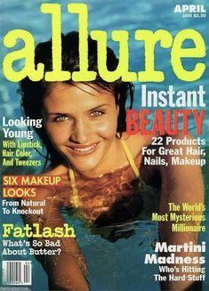 Helena Christensen Helena Christensen, Great Hair, Album Covers, Makeup Looks, Mystery, Hair Color, Magazine, Beauty, Templates
