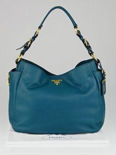 Midlife Crisis (Bags \u0026amp; Stuff) on Pinterest | Lambskin Leather ...