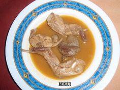 http://lacocinademiguiyfamilia.blogspot.com.es/2011/10/conejo-en-salsa.html