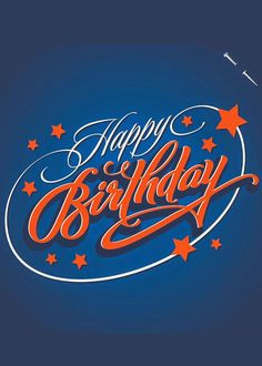 Birthday Quotes QUOTATION - Image : As the quote says - Description Happy Birthday Greetings Cards Happy Birthday Blue, Happy Birthday Wishes Cards, Happy Birthday Pictures, Happy Birthday Quotes, Birthday Love, Birthday Greeting Cards, Birthday Greetings For Men, Male Birthday, Happy Birthdays
