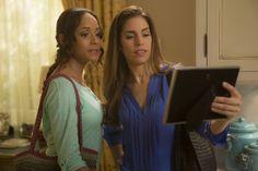 devious maids season 3 finale trailer