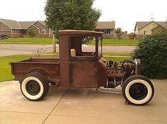 tt hot rod - Google Search