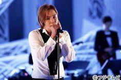 Sukkie _asia_prince_jks.