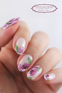 nail art, fantasy style #slimmingbodyshapers   To create the perfect overall style with wonderful supporting plus size lingerie come see   slimmingbodyshapers.com
