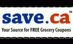 A super EASY COUPON site (CA) - they MAIL you the coupons within a week! I love that we don't have to print them and we're keeping postal workers busy! I recycle/reuse the envelopes. Coupons By Mail, Grocery Coupons, Online Coupons, Free Coupons, Printable Coupons, Save Money On Groceries, Ways To Save Money, Money Saving Tips, College Student Budget