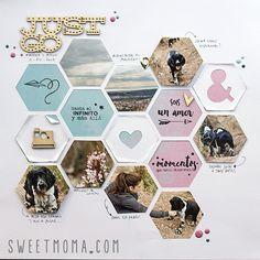 sweetmoma_annsmiles_foto1
