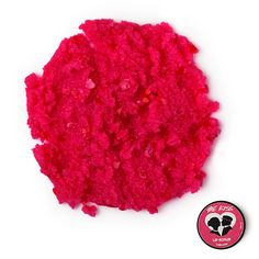 The Kiss Lippenpeeling - Lush Fresh Handmade Cosmetics