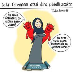 Anime Muslim, Islamic Prayer, Allah Islam, Quotes About God, Prayers, Clip Art, Sayings, Memes, Inspiration