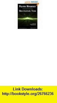 Timeweb Chronicles Omnibus eBook Brian Herbert ,   ,  , ASIN: B005BTN0V6 , tutorials , pdf , ebook , torrent , downloads , rapidshare , filesonic , hotfile , megaupload , fileserve