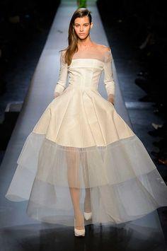 Jean-Paul-Gaultier-Haute-Couture-Spring-2015