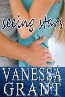 Buy Seeing Stars: Time for Love, by Vanessa Grant and Read this Book on Kobo's Free Apps. Discover Kobo's Vast Collection of Ebooks and Audiobooks Today - Over 4 Million Titles! Free Books To Read, Free Kindle Books, Free Ebooks, Read Books, Love Book, This Book, Playing For Keeps, Fiction Writing, Book Nooks