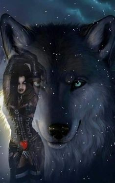 Trendy tattoo wolf desing spirit animal the moon ideas Wolf Images, Wolf Pictures, Wolf Tattoos, Animal Tattoos, Wolf Spirit, Spirit Animal, Fantasy Wolf, Fantasy Art, Wolf Craft
