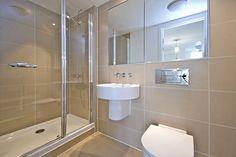 Badkamer voorbeelden inloopdouche | Badkamer | Pinterest | Searching