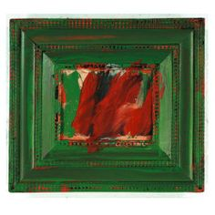 These Foolish Things Picture Frame Inspiration, Howard Hodgkin, Cool Art, Awesome Art, Impressionist, Abstract Art, Art Gallery, Illustration Art, British Artists