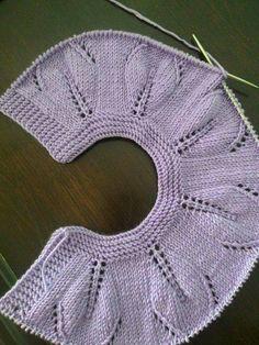 [] # # #Baby #Knitting, | Baby