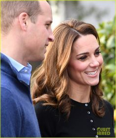 Prince William, Duke of Cambridge and Catherine, Duchess of Cambridge host a Christmas party to deliver a message of support to deployed personnel serving in Cyprus and their families over the. Get premium, high resolution news photos at Getty Images Queen Kate, Princess Kate, Kate Middleton Prince William, Kate Middleton Photos, Duke Of Cambridge, Lady Diana, Prince Charming, Duke And Duchess, British Royals