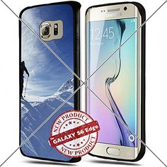 Extreme Sport Samsung Galaxy S6Edge Case Protection Black Rubber Cover Protector ILHAN http://www.amazon.com/dp/B01A6O19HM/ref=cm_sw_r_pi_dp_HTDNwb05780F9