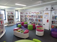 New library and community centre opens in Cobham | Surrey News