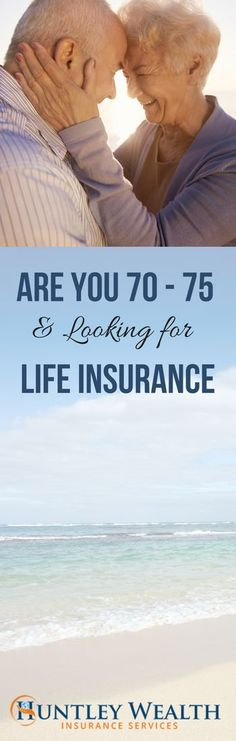 Looking For Life Insurance Quotes Beauteous Best Life Insurance Quotesage Term No Exam & Whole Life