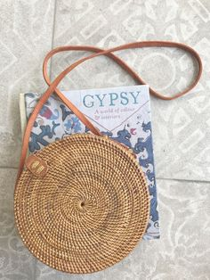 Bali Gypsy villa World Of Color, Colorful Interiors, Straw Bag, Gypsy, Bali, Villa, Neon, Summer Time, Neon Colors