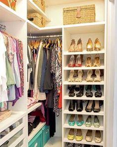 Lindinho. #meuapedecor #apartment #apartamento #apartamentopequeno #decoration #decoração #inspiração #inspiration #pinterest