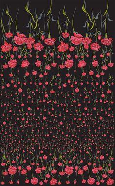 Deanne Cheukvery pretty patterns