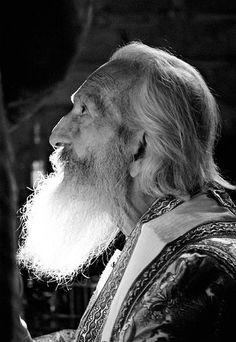 Патриарх Сербский Павел: Что есть борьба против зла | Православная Жизнь