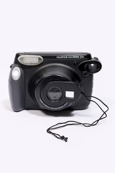 ...Is to be able to document my future in a pretty book of photographs, to look at when I am old, tired and forgetful. http://www.urbanoutfitters.co.uk/fujifilm-instax-wide-210-camera-+amp-film-set/invt/5560434390001/