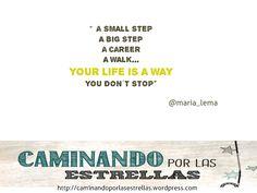 #Motivation #CaminodeSantiago #pilgrim #pilgrimage