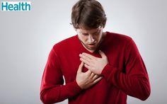 Πόνος+στο+στήθος:+Πού+οφείλεται+εκτός+από+την+καρδιά