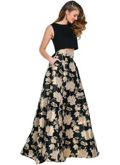 Latest Lehenga designs - Check out the simple, bridal and partywear Lehengas with images and price & buy with complete peace of mind. Party Wear Lehenga, Bridal Lehenga, Lehenga Choli, Two Piece Dress, The Dress, Dress Long, Jovani Dresses, Prom Dresses, Pageant Gowns