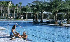 Bon Cresswind At Victoria Gardens | 55+ Community In DeLand, Florida | Florida  Retirement Communities
