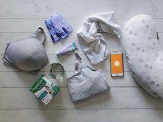 My Breastfeeding Essentials Breastfeeding, Essentials, Baby Feeding, Breast Feeding, Nursing