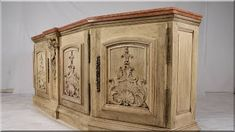 Itáliai barokk bútorok - Bútorstílus, antik bútor Decor, Furniture, Shabby Chic, Shabby, Home Decor, Antik, Country Chic, Storage, Armoire